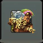 rooks revenge 3d slot from betsoft