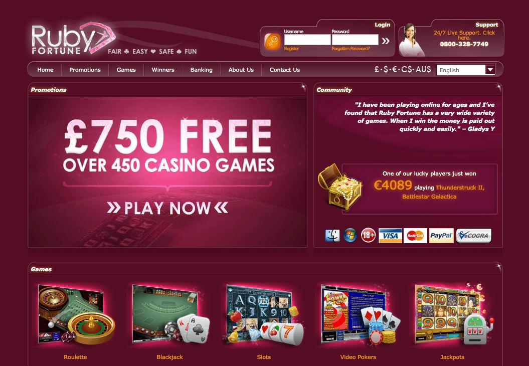 Play Lucky Blackjack | Up to $/£/€400 Bonus | Casino.com