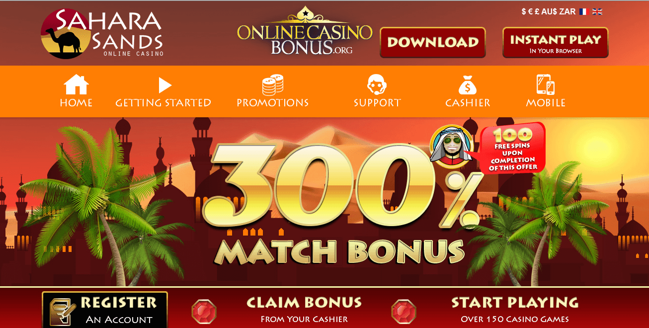 New Slot Games Online Free