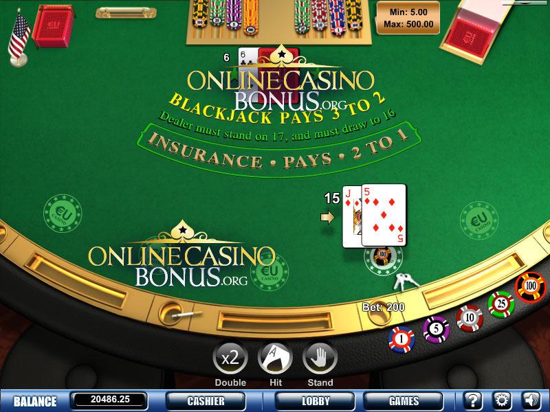 no deposit sign up bonus online casino simba spiele