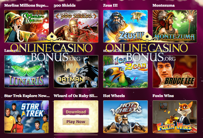 simba games casino instant play