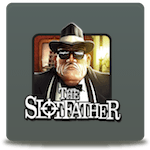 slotfather 3d slot from betsoft