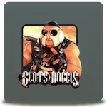 slots angels 3d slot from betsoft
