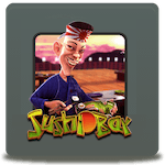 sushi bar 3d slot from betsoft