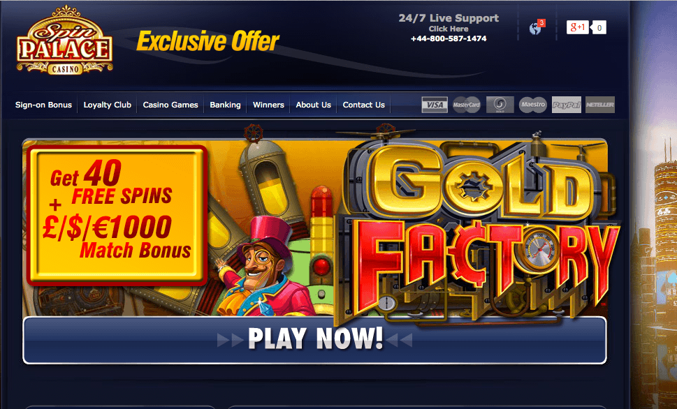 Casino free slot play coupons