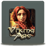 viking age 3d slot from betsoft