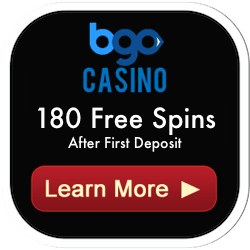 online casino no deposit bonus codes dragon island