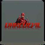 Daredevil slot game