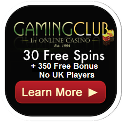 best online casino bonus codes gaming spiele
