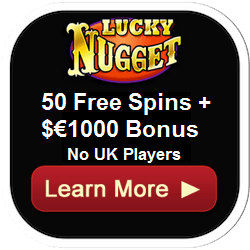Jackpot Paradise Blackjack Bonus