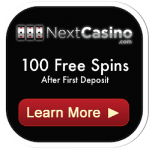 online casino list top 10 online casinos skrill hotline deutsch