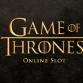 Game of Thrones Microgaming Slot Machine