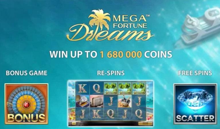 net_entertainment_mega_fortune_dreams