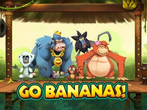 Go-Bananas-video-slot-300x225