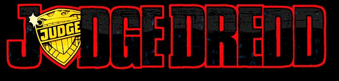 Judge-Dredd-new-slot-NextGen-Gaming-coming-soon