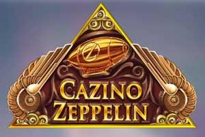 cazino-zeppelin-slot-logo
