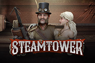steam-tower-thumb