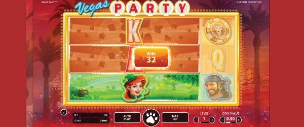 vegas_party_linked_reels