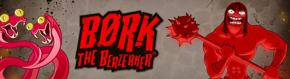 Bork-1