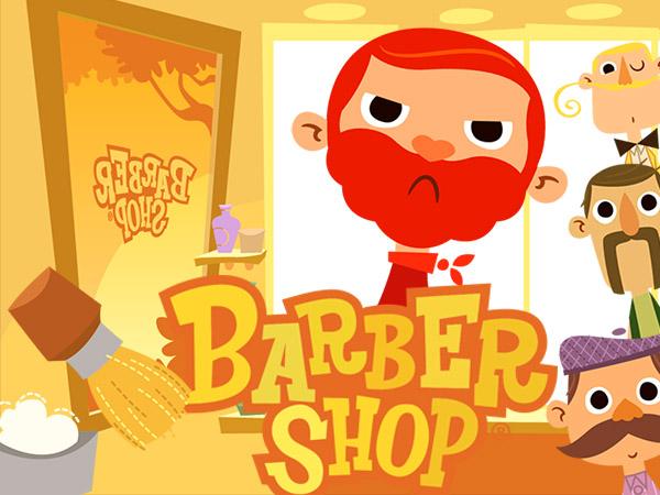NEWS_BarberShop