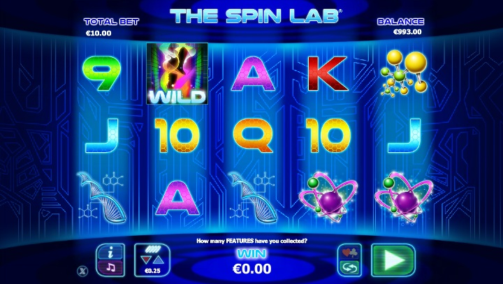 the-spin-lab-slot-gs