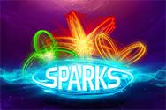Sparks slot