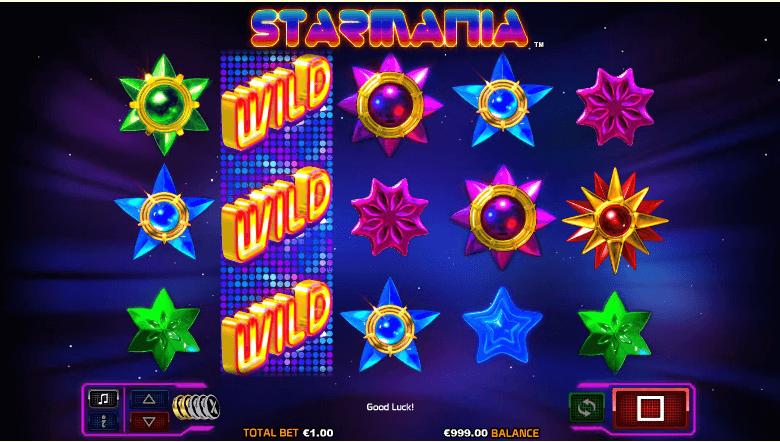 Starmania-screenshot