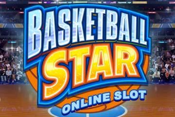 basketball-star-slot-logo