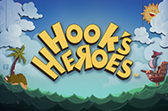 hooks-heroes-logo