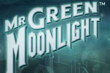 mr-green-moonlight-slot-logo