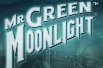 mr-green-moonlight-slot-logo