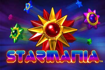 starmania-slot-logo