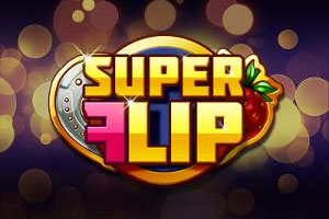 super-flip-slot-logo