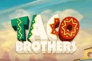 taco-brothers-slot-logo