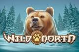 wild_north_logo-160x107