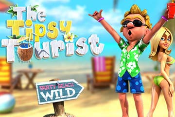 the-tipsy-tourist-slot-logo