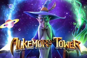 alkemors-tower-slot-logo