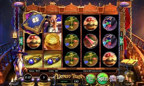 alkemors-tower-slot-screen
