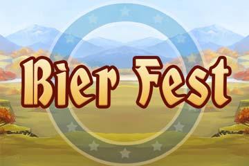 bier-fest-slot-logo