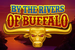 by-the-rivers-of-buffalo-slot-logo