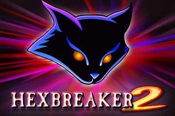 hexbreaker-2-slot-logo