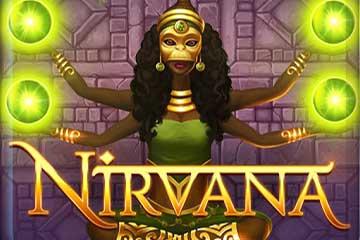 nirvana-slot-logo