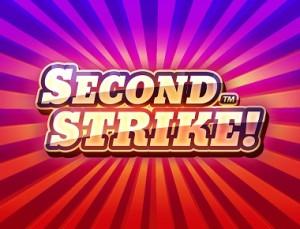 second-strike-slot-300x229