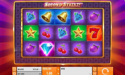 second-strike-slot-screen