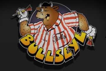 bullseye-slot-logo