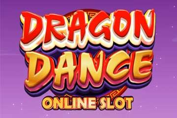 dragon-dance-slot-logo