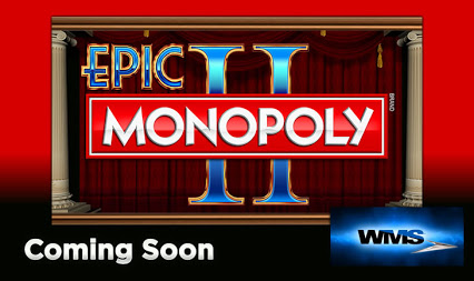 epic monopoly comming soon