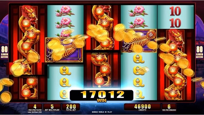 lantern-festival-slot-screenshot
