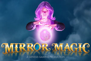mirror-magic-slot-logo