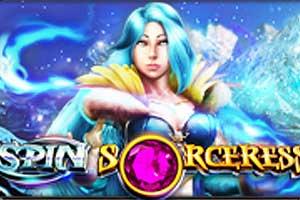 spin-sorceress-slot-logo
